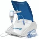 Inhalator Microlife NEB10, nebulizator NEB 10