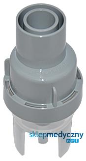 Nebulizator (pojemnik na lek) Sidestream do inhalatora San-Up