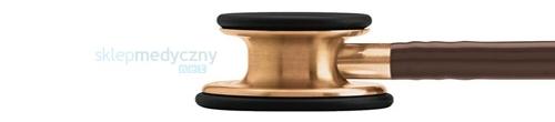 Littmann Classic III Copper Edition - głowica